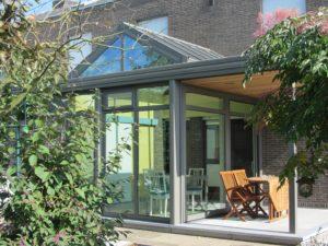 veranda-005a-hd