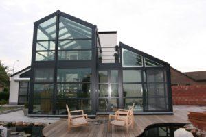 veranda-007b-hd