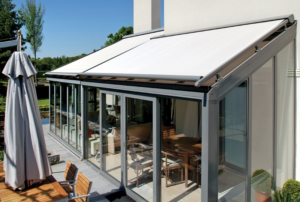 verandazonwering-boflex